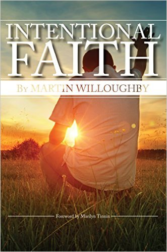 IntentionalFaith_FrontCover