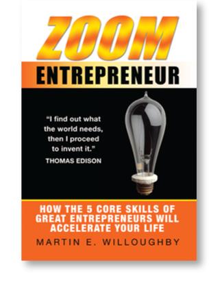 zoom-entrepreneur-cover