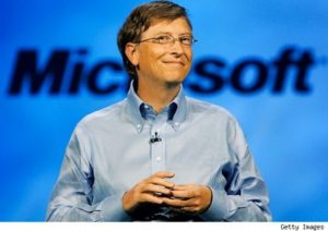 Bill-Gates-thu-398x281